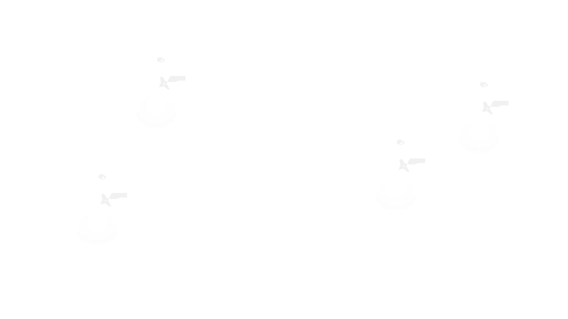 electricien-electricite generale-installation electrique-depannage electrique-panne electrique-automatisme-domotique-entreprise d'electricite-travaux electriques