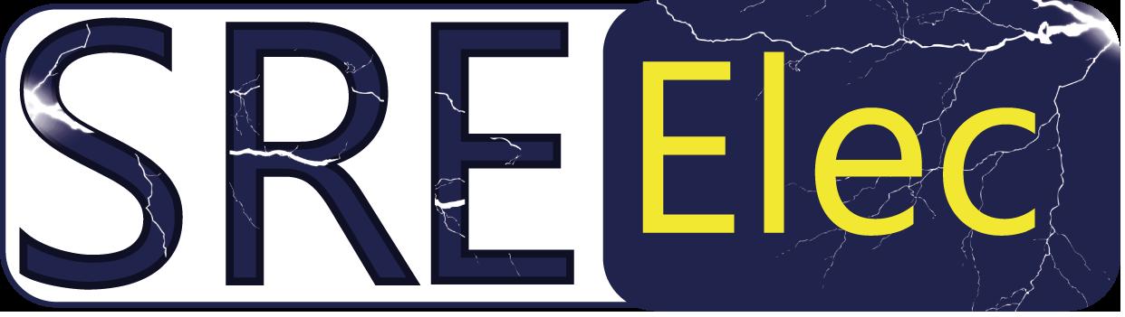 Electricien Redessan, électricien Nîmes - Domotique, automatisme Gard